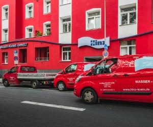 IHK azubi hastighet dating 2015 Köln