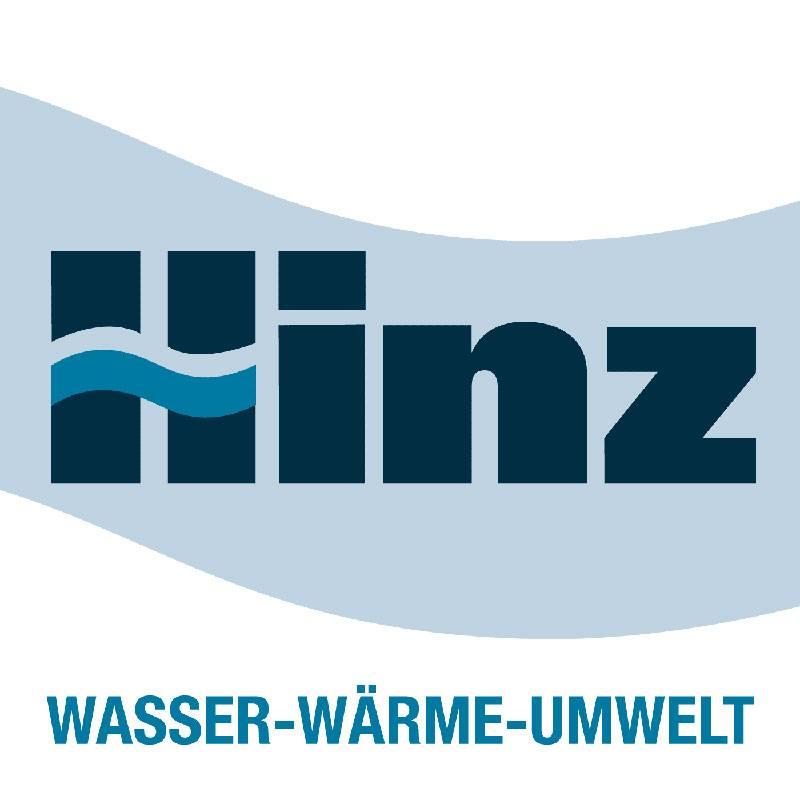 Umwelt Und Verbraucherschutzamt Köln